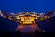 中国の「パーク ハイアット 寧波(ニンポー)」宿泊予約を開始
