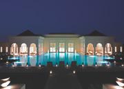 サウジアラビアに3ホテルを建設予定