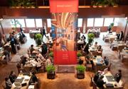 Hyatt Fair 2012 開催のお知らせ