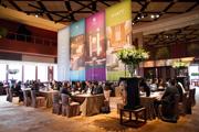 Hyatt Fair 2013 開催のお知らせ