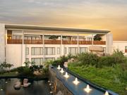 インドの5ホテルが、ハイアットブランドのホテルへ