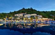 タイ・プーケットに初のハイアットブランドリゾートが開業