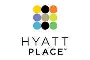 メキシコに3軒目の「ハイアット プレイス」が開業