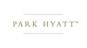 パーク ハイアットがクアラルンプールに開業予定
